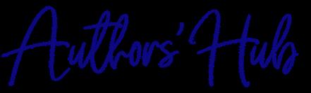 Authors' Hub