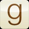 grbutton